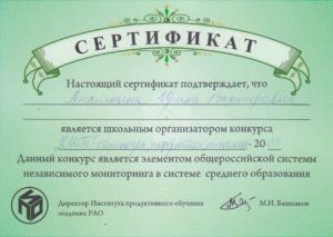КИТ2008
